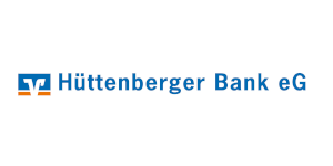 Hüttenberger Bank
