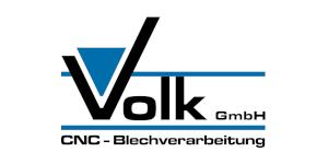 Volk GmbH
